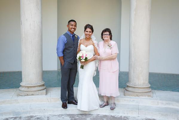 Breana&Dominic-FamilyPortraits-005