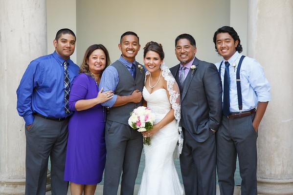 Breana&Dominic-FamilyPortraits-009