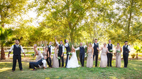 Bridget&James-BridalParty-006