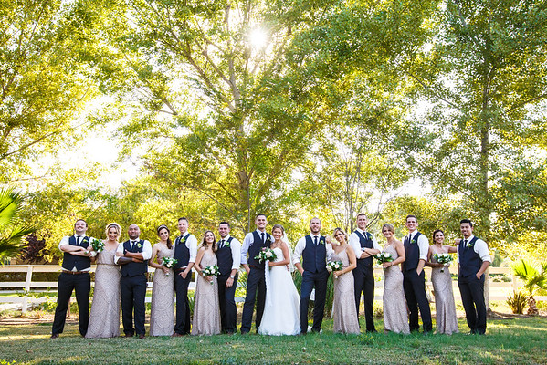 Bridget&James-BridalParty-001