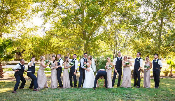 Bridget&James-BridalParty-004