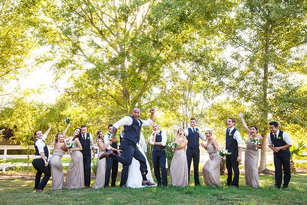 Bridget&James-BridalParty-007