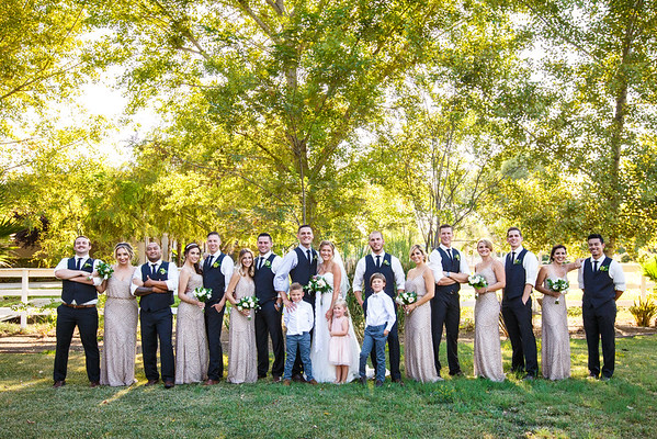 Bridget&James-BridalParty-003