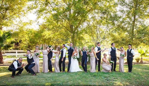 Bridget&James-BridalParty-005