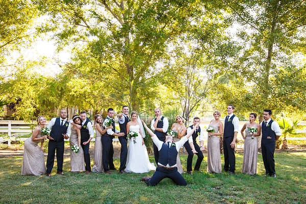 Bridget&James-BridalParty-008