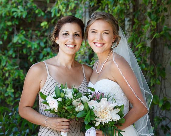 Bridget&James-LadiesPortraits-020