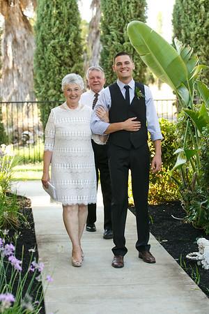 Bridget&James-Ceremony-020