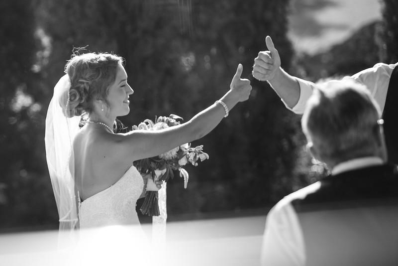 Bridget&James-Ceremony-019