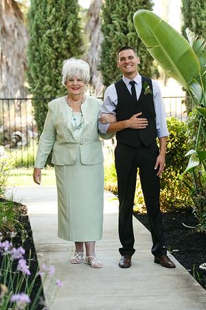 Bridget&James-Ceremony-023