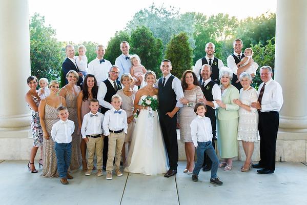 Bridget&James-FamilyPortraits-006