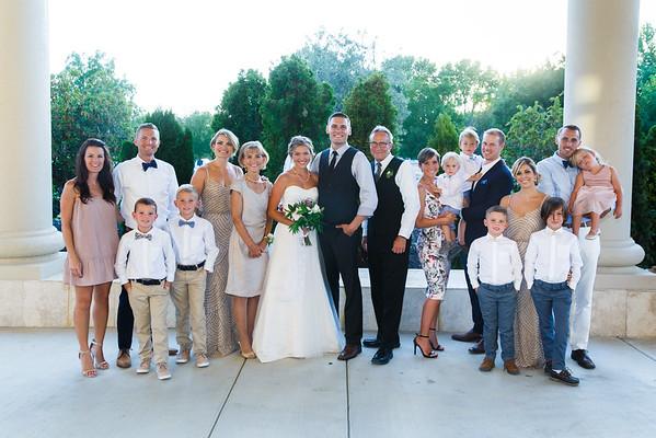 Bridget&James-FamilyPortraits-005