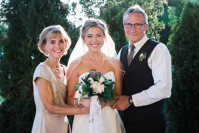 Bridget&James-FamilyPortraits-001