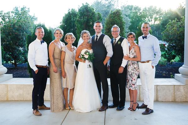 Bridget&James-FamilyPortraits-004