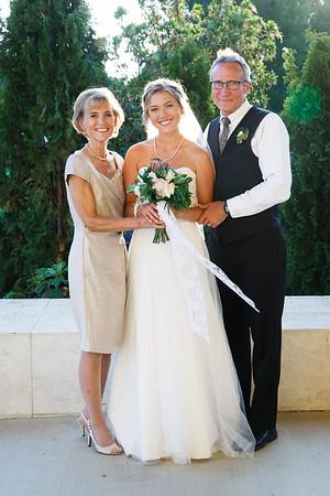 Bridget&James-FamilyPortraits-002