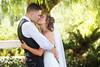 Bridget&James-FirstLooks&Romance-034