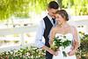 Bridget&James-FirstLooks&Romance-050