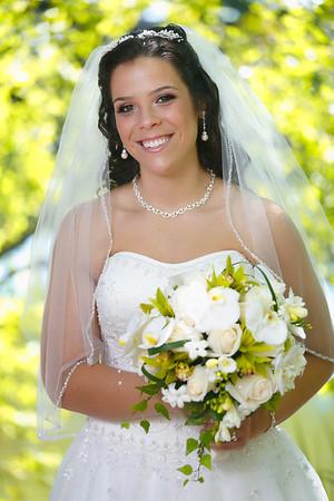 Brittany&Devin-BridalSet-01