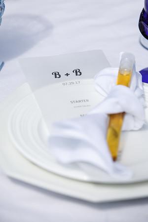 Brittany&Ben-Reception-008