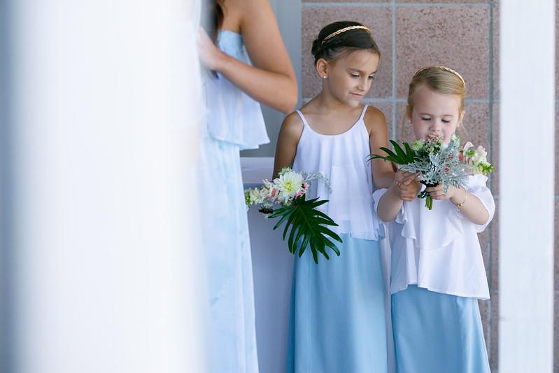 Brittany&Ben-Ceremony-005