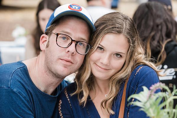 Brittany&Ben-DayAfterBrunch-007