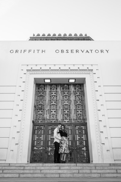 Brittany&BenEngagement-Oct2016-003-2