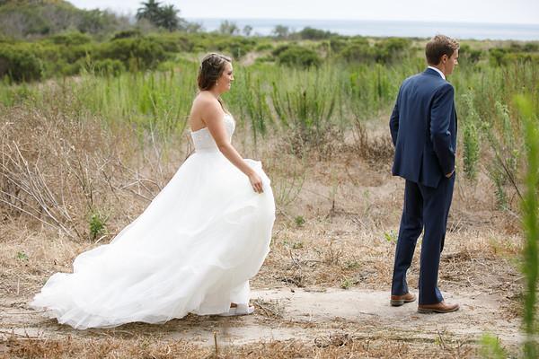 Brittany&Ben-FirstLooks&Romance-016