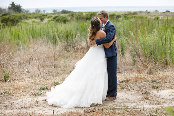 Brittany&Ben-FirstLooks&Romance-021