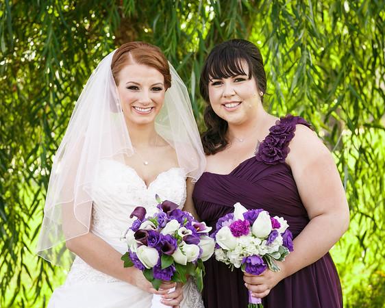 Carly&Justin-BridalPortraits-12