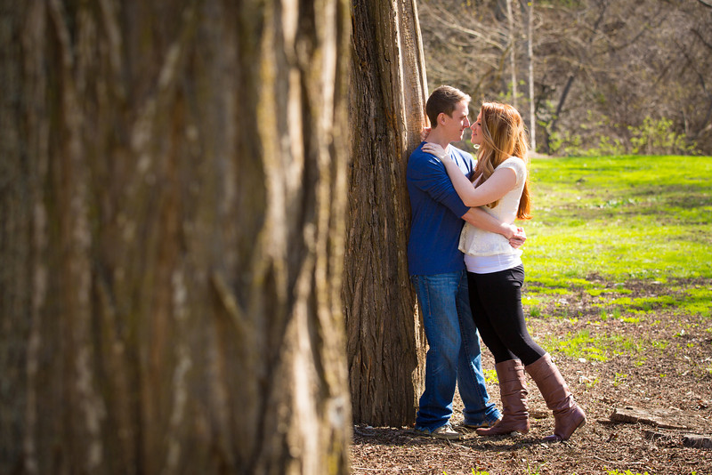 Carly&Justin-Engagement-02