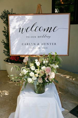Carlyn&Hunter-Ceremony-005