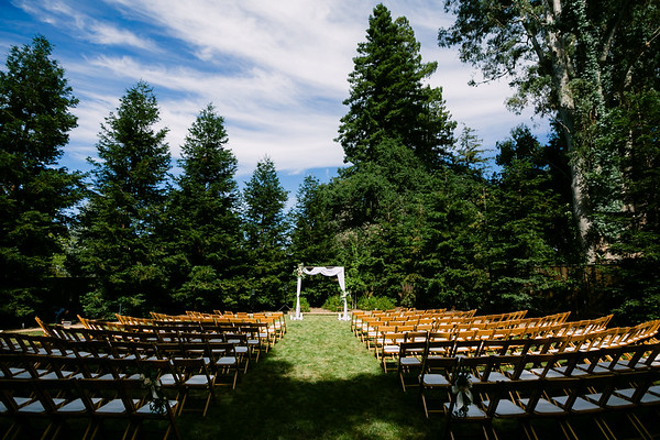 Carlyn&Hunter-Ceremony-003