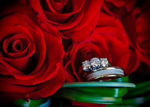 Cathy&Lance-Wedding-011