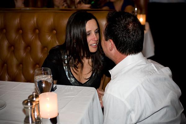LanceAndCathy-Proposal-Aug2009-09