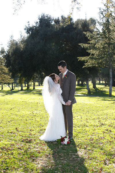 Chelsy&Doug-BridalParty&Romance-066