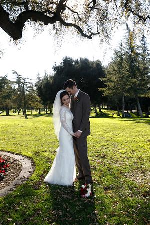 Chelsy&Doug-BridalParty&Romance-067
