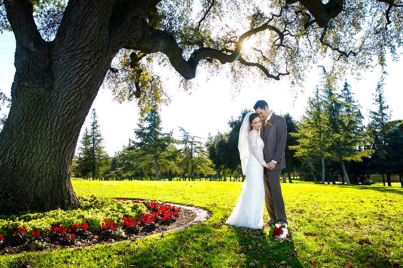 Chelsy&Doug-BridalParty&Romance-068