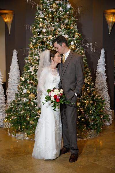 Chelsy&Doug-BridalParty&Romance-002