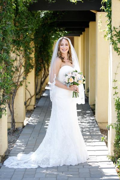 Christina&Brant-BridalPortraits-005