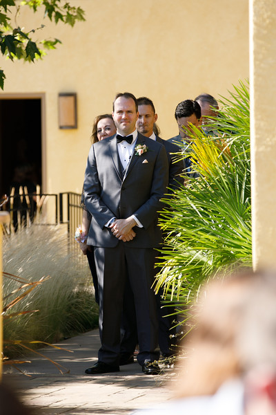 Christina&Brant-Ceremony-008