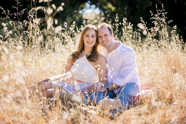 Christina&Brant-Engagement-2017-004-