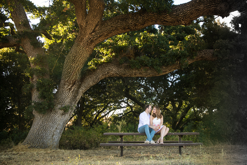 Christina&Brant-Engagement-2017-007-