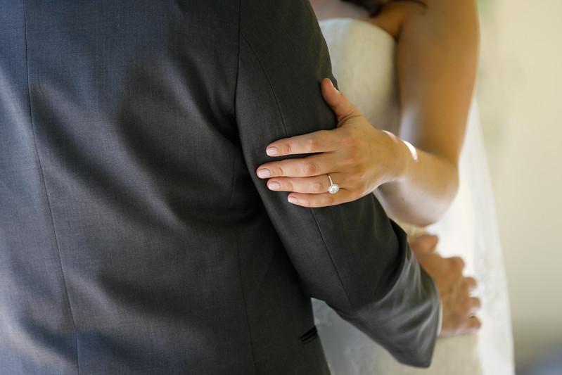 Christina&Brant-FirstLook&Romance-007