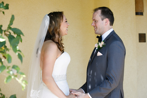 Christina&Brant-FirstLook&Romance-004
