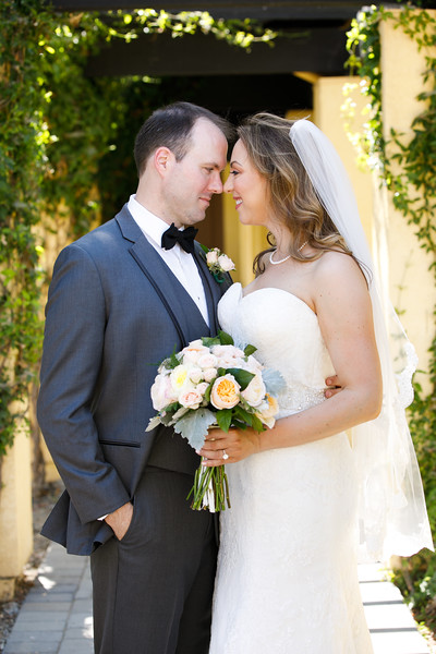 Christina&Brant-FirstLook&Romance-010