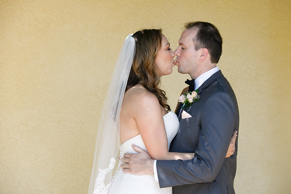 Christina&Brant-FirstLook&Romance-003