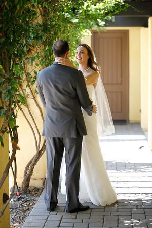 Christina&Brant-FirstLook&Romance-008
