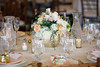 Christina&Brant-Reception-001