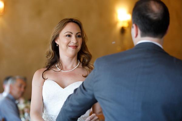 Christina&Brant-Reception-012