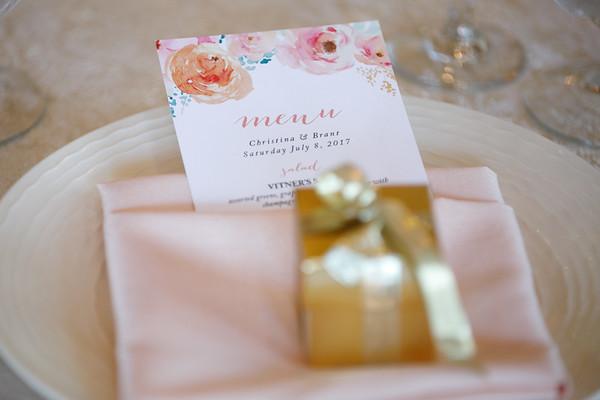 Christina&Brant-Reception-004