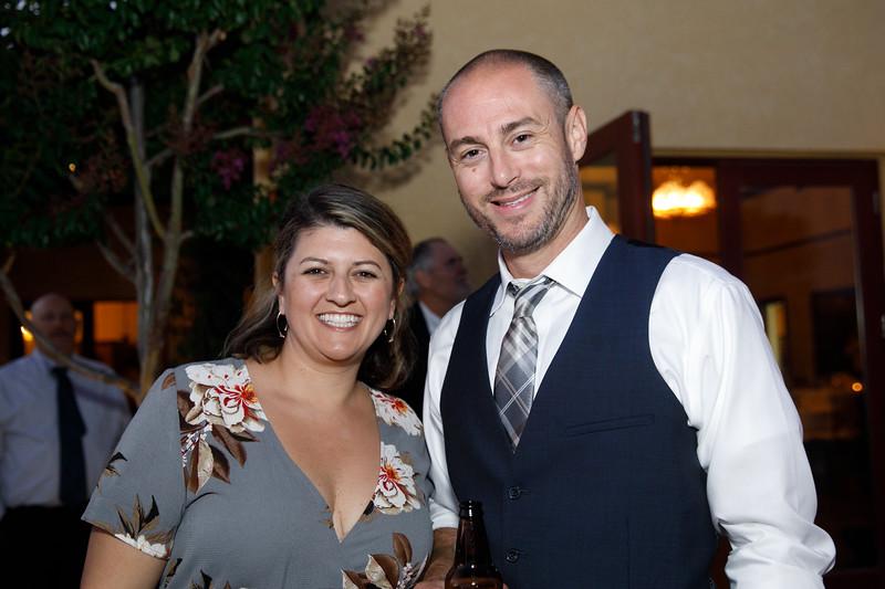 Christina&Brant-Reception-093